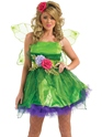 Adult Fairy Nymph Costume Thumbnail