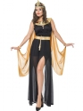 Adult Fever Queen of the Nile Costume Thumbnail