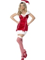 Adult Fever Stocking Filler Costume Thumbnail