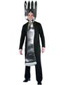 Adult Fork Costume Thumbnail