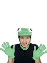 Frog Kit Thumbnail