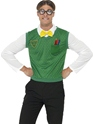 Geek Boy Costume Thumbnail