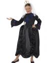 Child Horrible Histories Queen Victoria Costume Thumbnail