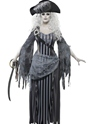 Adult Ghost Ship Princess Costume Thumbnail