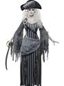Adult Ghost Ship Princess Costume Thumbnail
