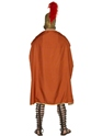Adult Gladiator Costume  - Side View - Thumbnail