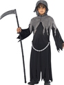 Child Grim Reaper Costume Thumbnail