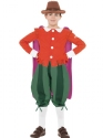 Horrible Histories Guy Fawkes Costume Thumbnail