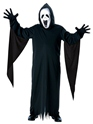 Howling Ghost Childrens Costume