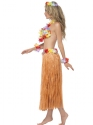 Hula Honey Instant Kit  - Back View - Thumbnail