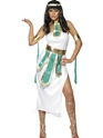 Adult Jewel of the Nile Costume Thumbnail