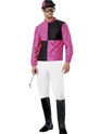 Adult Jockey Costume Thumbnail
