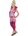 Adult Judy Jetson Costume Thumbnail