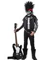 Child Dead Man Rockin' Costume Thumbnail