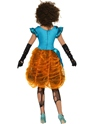 Adult Killerella Costume  - Side View - Thumbnail