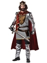 Adult King Arthur Costume Thumbnail