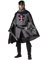 Adult King's Crusader Costume Thumbnail