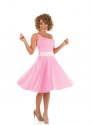 Ladies Baby Dancer Costume Thumbnail