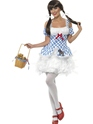 Adult Light Up Dorothy Costume Thumbnail