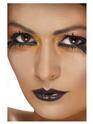 Black Lipstick Thumbnail