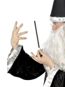 Magic Magicians Wand Black Thumbnail