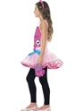 Moshi Monsters Poppet Costume