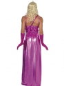 Adut Mr Miss World Costume  - Side View - Thumbnail