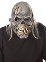 Muckmouth Ripper Zombie Mask Thumbnail