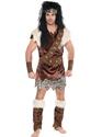 Neanderthal Man Costume Thumbnail