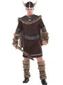 Viking Warrior Costume Thumbnail