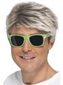 Neon Glasses Thumbnail
