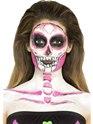 Neon Skeleton Liquid Latex Kit Thumbnail