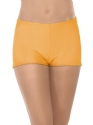 Orange Hot Pants Thumbnail