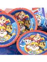 Paw Patrol Party Pack  - Side View - Thumbnail