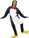 Adult Penguin Costume Thumbnail