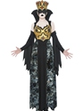 Adult Phantom Queen Costume Thumbnail