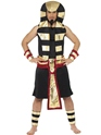 Adult Pharaoh Costume Thumbnail