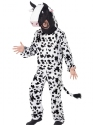 Adult Cow Costume Thumbnail