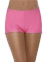 Pink Hot Pants Thumbnail