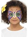 Princess Make Up Kit  - Side View - Thumbnail
