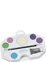 Princess Make Up Kit Thumbnail