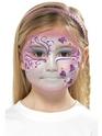 Princess Make Up Kit  - Back View - Thumbnail