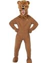 Rainbow Bungle Bear Costume Thumbnail