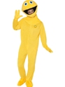 Adult Rainbow Zippy Costume Thumbnail
