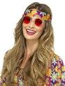 Red Hippie Specs Thumbnail