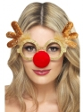 Reindeer Comedy Specs Thumbnail