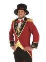 Adult Ringmaster Costume Thumbnail