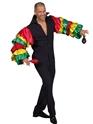 Adult Rio Carnival Shirt Thumbnail