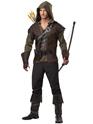 Adult Robin Hood Costume Thumbnail