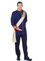 Adult Royal Prince Costume Thumbnail